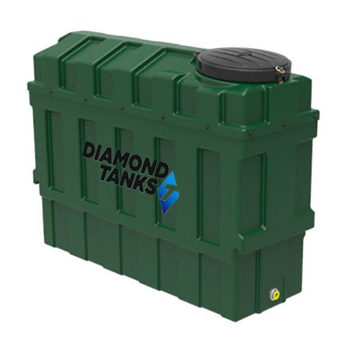 Diamond Oil Tanks product image