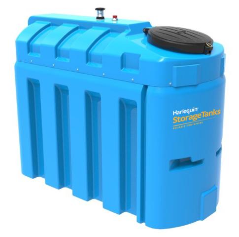 AdBlue Bunds product image