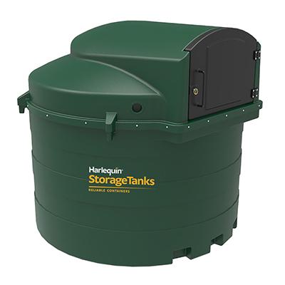 5000FP AGRI product image