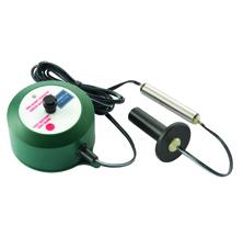 Bund Warning Alarm product image