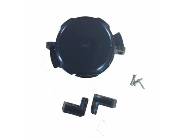 Cap 4″ Inspection Point product image