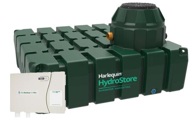 HHD2900 product image