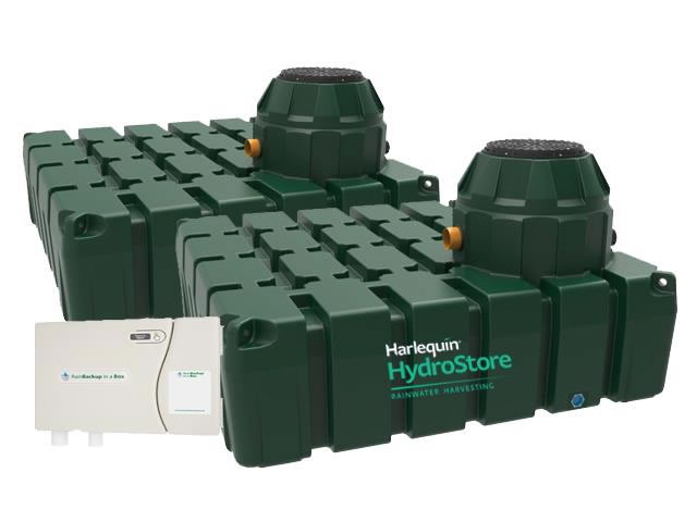 HHD5800 product image