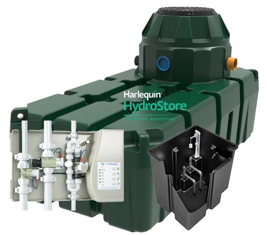 HHG1500 product image