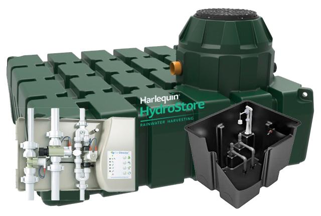 HHG2900 product image