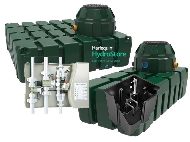 HHG4400 product image