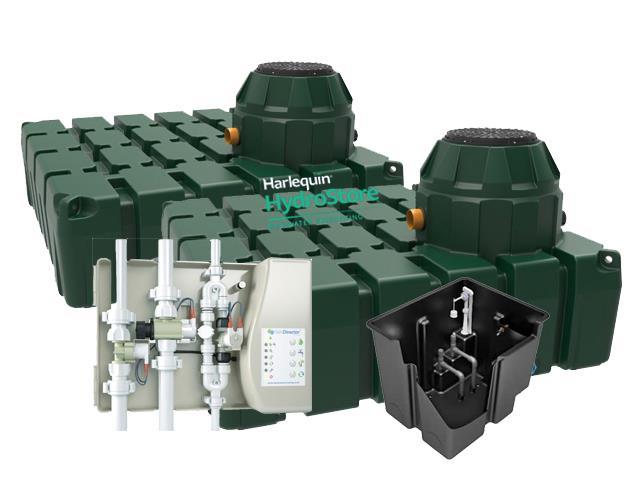 HHG5800 product image