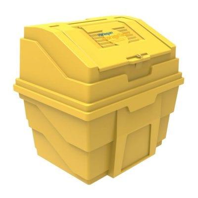 SB3 product image