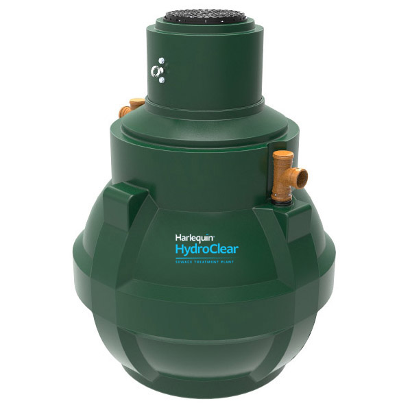 Septic Tanks product image