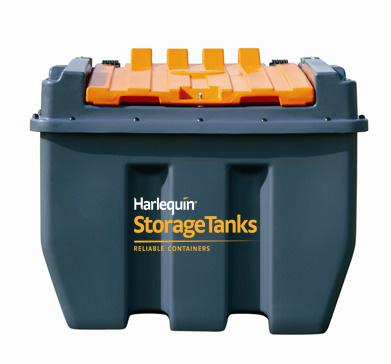 Transfuel Tanks product image