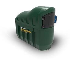 Diesel Tanks product image