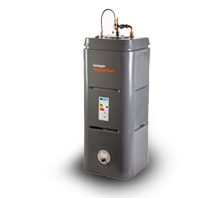 Hot Water Systems product image