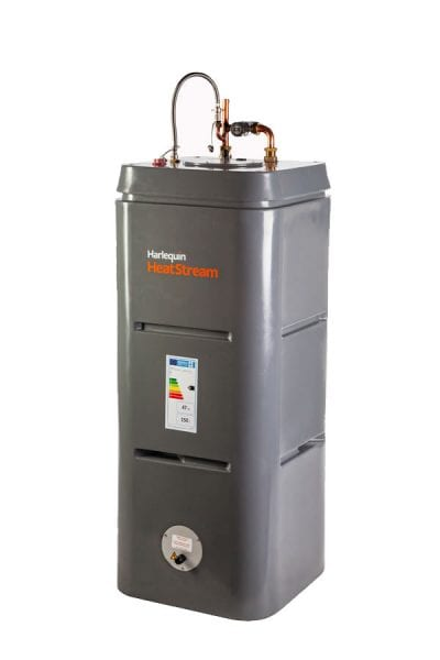 150 litres product image