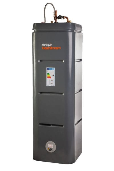 210 litres product image