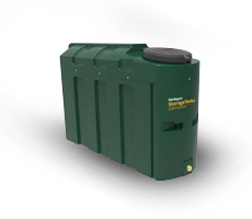 Oil Tanks product image
