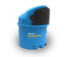 AdBlue Tanks image
