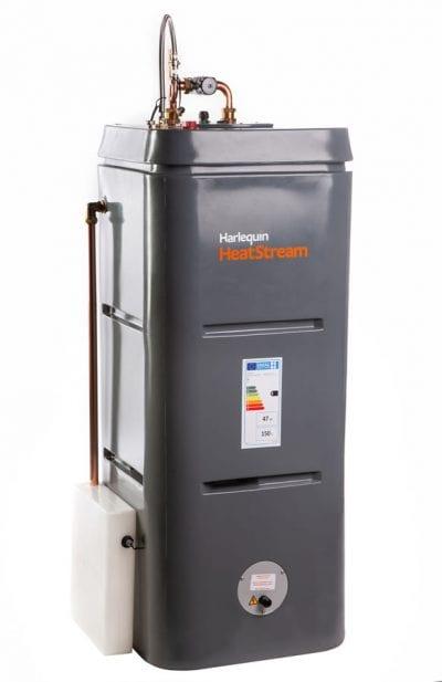 HeatStream Electric product image